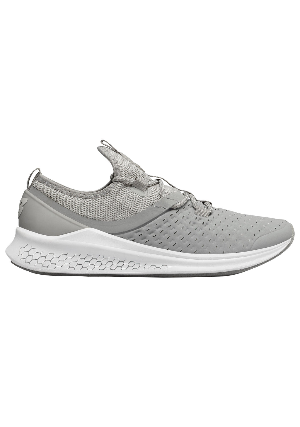 NEW BALANCE WOMENS FRESH FOAM LAZR <BR> WLAZRHS