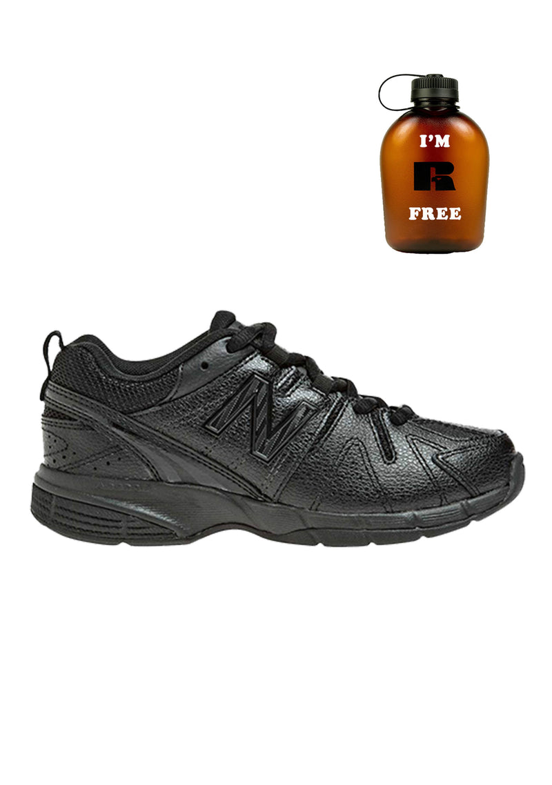 NEW BALANCE KXT625BY JUNIOR WITH FREE 1L BOTTLE <br>YKXT625BY