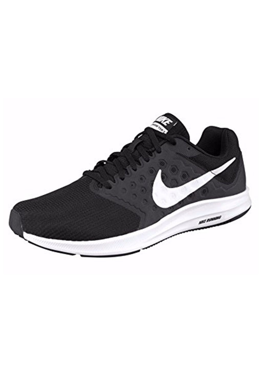 NIKE DOWNSHIFTER 7 MENS <br> 852459 002