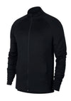 NIKE MENS DRI-FIT ACADEMY TRACKSUIT TOP BLACK <BR> AO0053 011 TOP