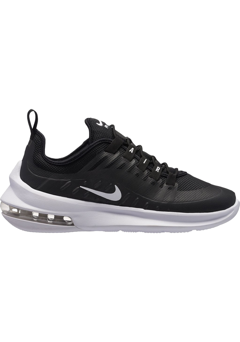 NIKE WOMENS AIR MAX AXIS <br> AA2168 002
