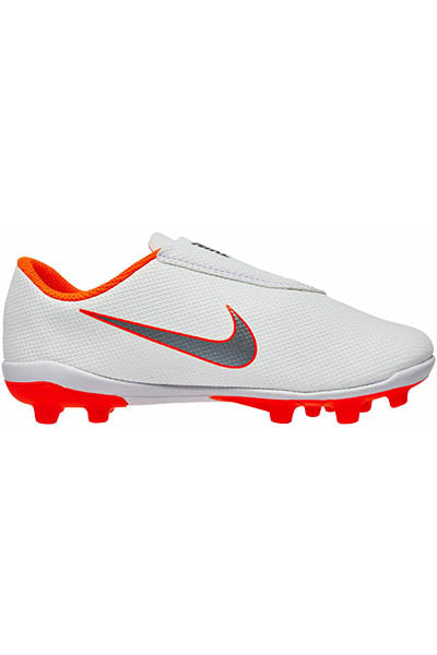 NIKE VAPOR 12 CLUB MG JUNIOR <br> AH7351 107