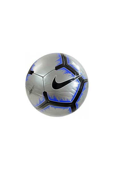 NIKE PITCH SOCCER BALL <br> SC3316 095