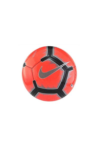 NIKE PITCH SOCCER BALL <br> SC3316 671