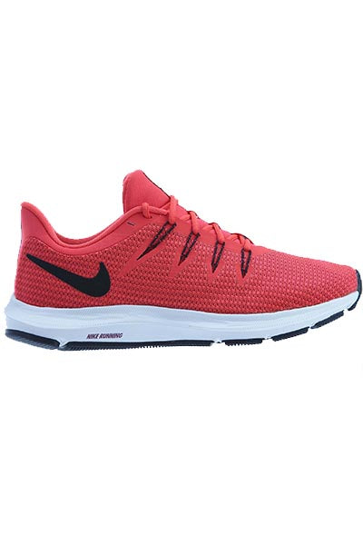 pretty nice 13686 89cd6 NIKE QUEST WOMENS  br  ...