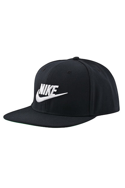 NIKE SPORTSWEAR PRO ADJUSTABLE CAP <br> 891284 010