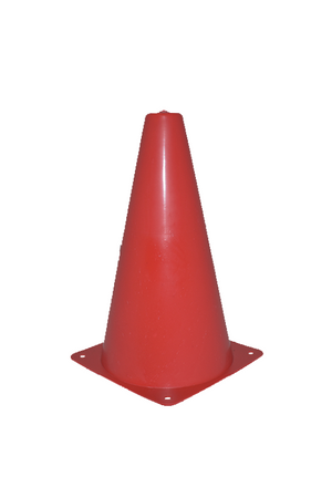 TRAINING CONE,- Jim Kidd Sports