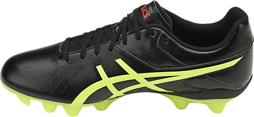 ASICS LETHAL SPEED RS MENS <br> P601Y 9007,- Jim Kidd Sports