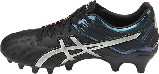 ASICS LETHAL TIGREOR 10 IT MENS <br> P700L 9093