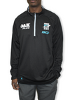 ISC PORT ADELAIDE POWER MENS ELITE TRAINING TOP <br> PA18TOP01M
