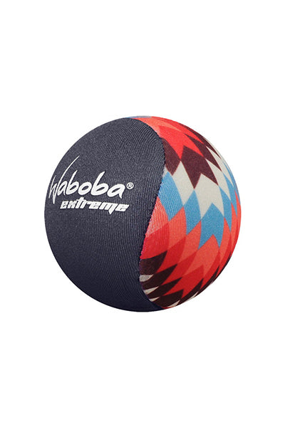 WABOBA EXTREME WATER BOUNCING BALL