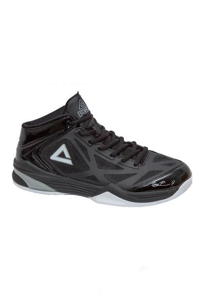 PEAK TP9 BASKETBALL MENS <br> TP9-BW,- Jim Kidd Sports