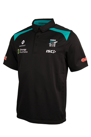 port adelaide polo