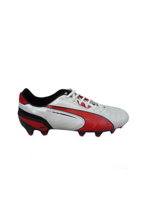 PUMA KING FG MENS <br> 102669 06
