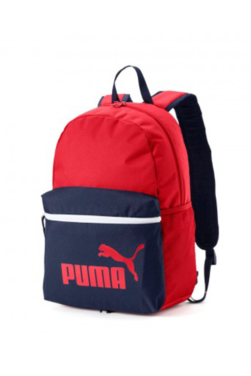 PUMA PHASE BACKPACK <br> 075487 04,- Jim Kidd Sports