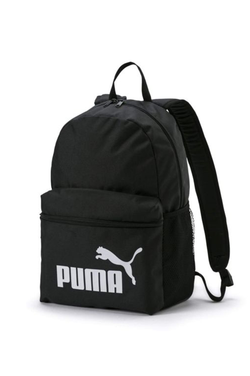 1dfeda8b40d PUMA PHASE BACKPACK (075487 01) ,- Jim Kidd Sports ...