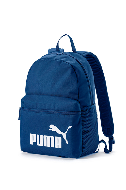 PUMA PHASE BACKPACK <br> 075487 09