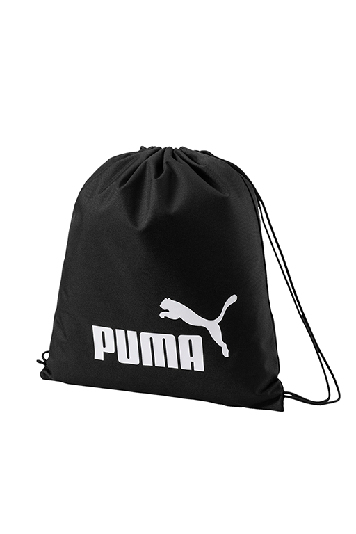 104f73446aa PUMA PHASE GYM SACK 074943 01 – Jim Kidd Sports