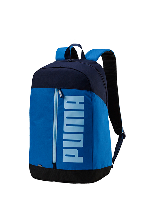 PUMA PIONEER BACKPACK II <br> 075103 06