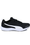 PUMA EVADER XT V2 WOMENS <br> 188978 02,- Jim Kidd Sports