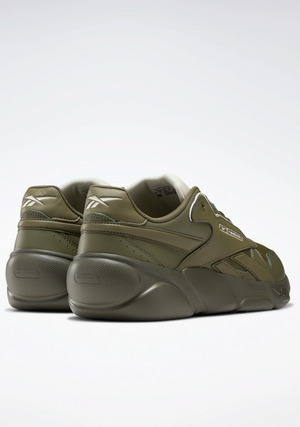REEBOK CLASSICS UNISEX PREMIER CLASSIC LEATHER SHOES <br> DV8609