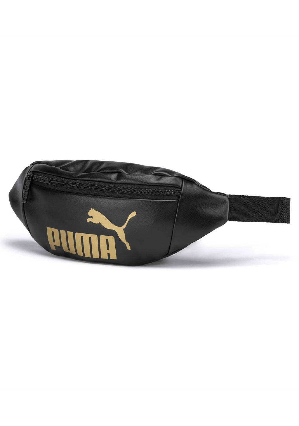 PUMA CORE UP WAIST BAG <BR> 076734 01