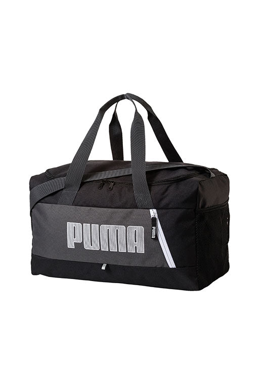 PUMA FUNDAMENTALS SPORTS BAG SMALL <br> 075094 01