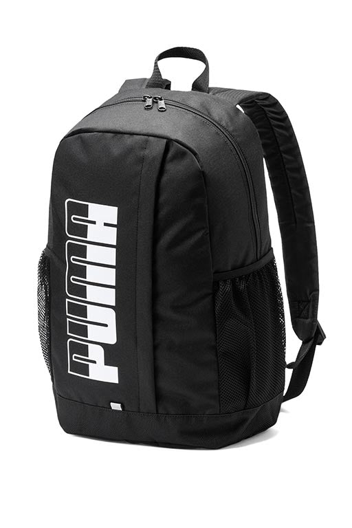 PUMA PLUS II BACKPACK BLACK <br> 075749 01