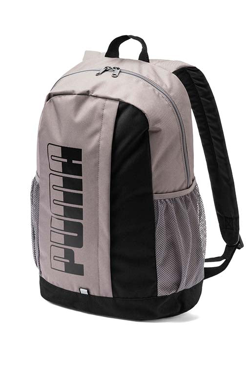 PUMA PLUS II BACKPACK <br>075749 02