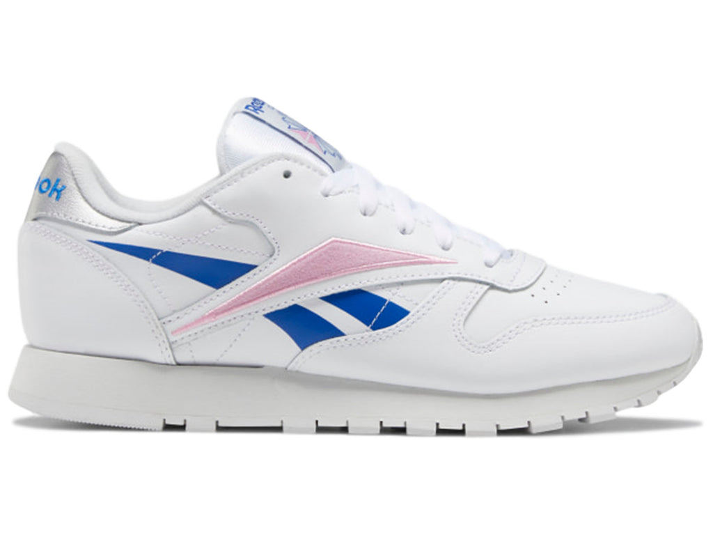 REEBOK CLASSICS WOMENS CLASSIC LEATHER <BR> EH1864