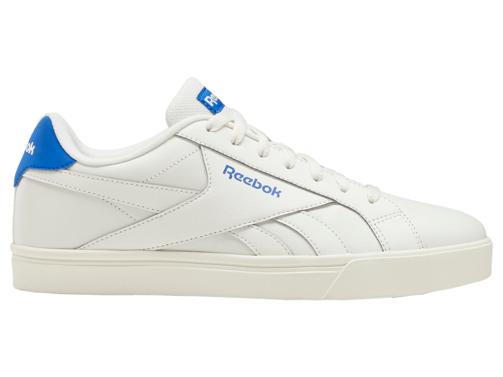 REEBOK CLASSIC UNISEX ROYAL COMPLETE 3.0 <BR> EG9463