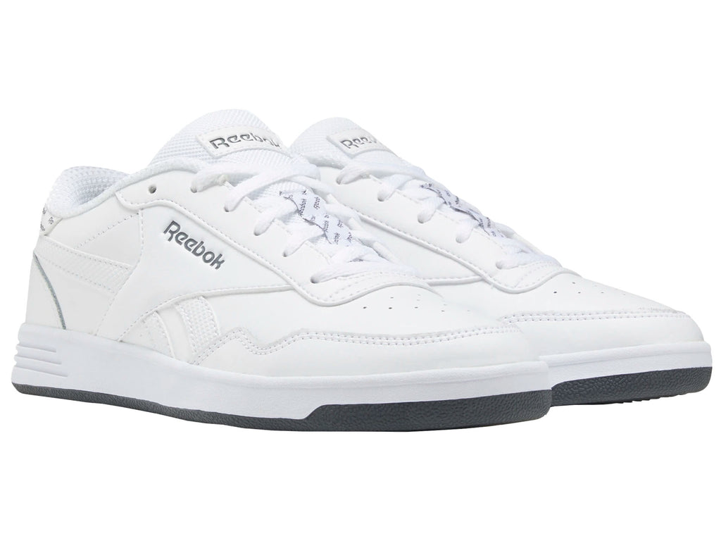 REEBOK CLASSIC WOMENS ROYAL TECHQUE <BR> EF7735