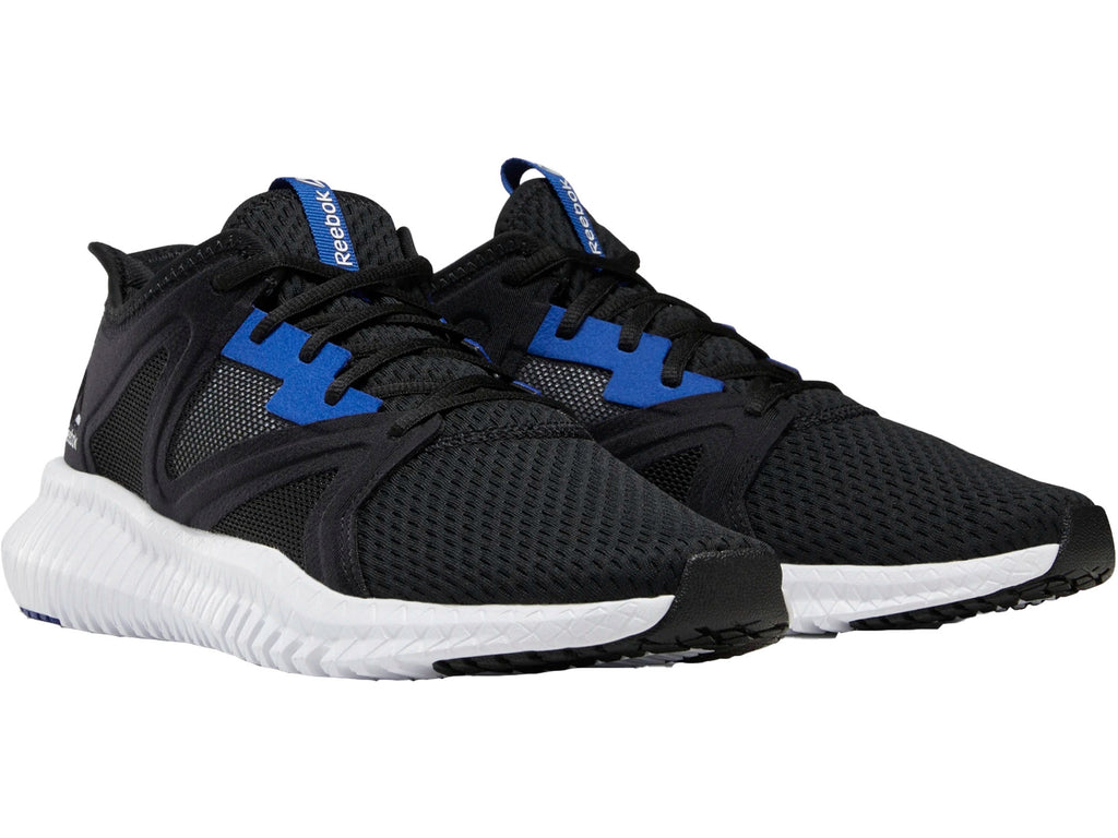 REEBOK MENS FLEXAGON 2.0 SHOES <BR> DV9269