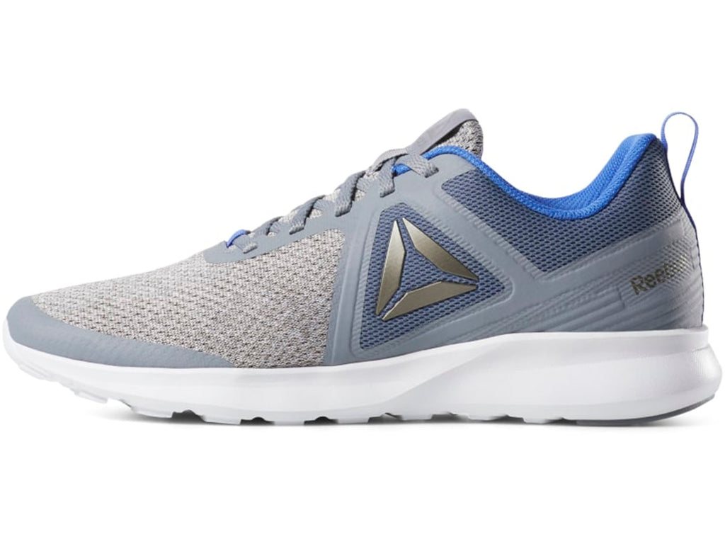 REEBOK MENS SPEED BREEZE <BR> DV3986