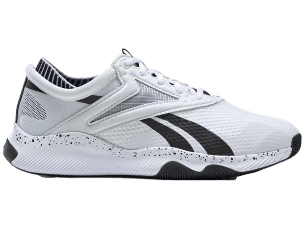 REEBOK WOMENS HIIT TRAINERS <BR> EF7385