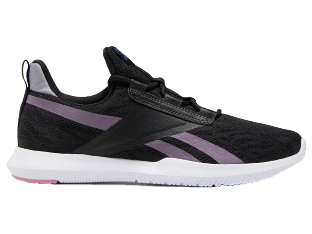 REEBOK WOMENS REAGO PULSE 2.0 <BR> EF6066