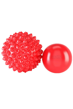 ROCKTAPE ROCK BALLS <br> ROCKBALLS,- Jim Kidd Sports