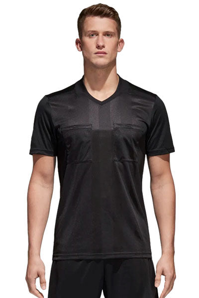 ADIDAS REFEREE JERSEY MENS <br> CF6213