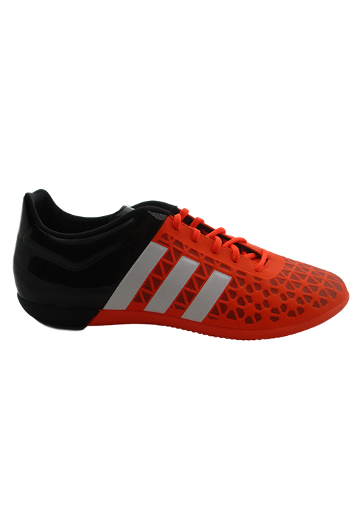 ADIDAS ACE 15.3 INDOOR MENS <br> S83221,- Jim Kidd Sports