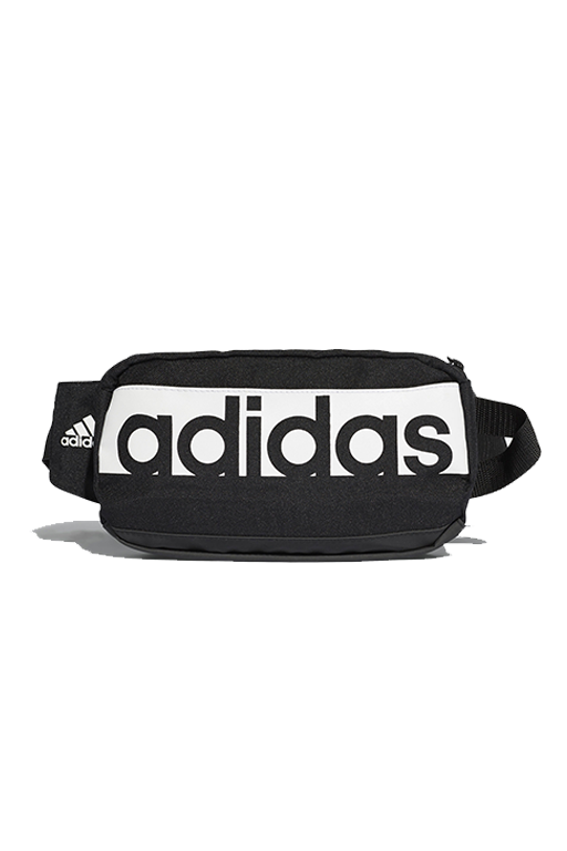 ADIDAS LIN PERF WAIST BAG <br> S99983,- Jim Kidd Sports