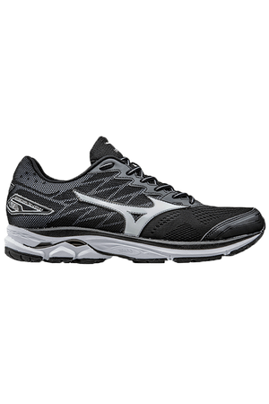 MIZUNO WAVE RIDER 20 MENS <br> J1GC170301,- Jim Kidd Sports