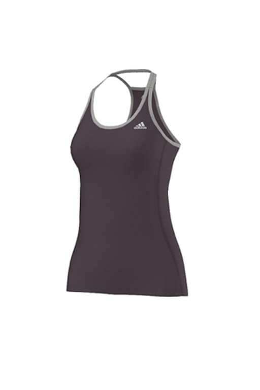 ADIDAS SN FITTED TANK