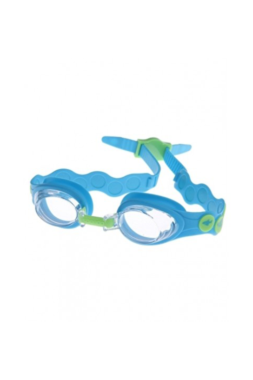 SPEEDO SEA SQUAD JUNIOR GOGGLE <br>,- Jim Kidd Sports