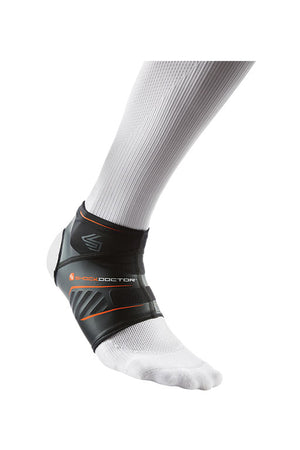 SHOCK DOCTOR PLANTAR FACIITIS SLEEVE <br> RT935 01