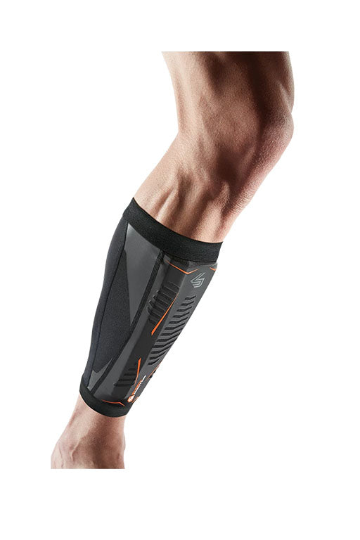 SHOCK DOCTOR SHIN SPLINT SLEEVE <br> RT940 01