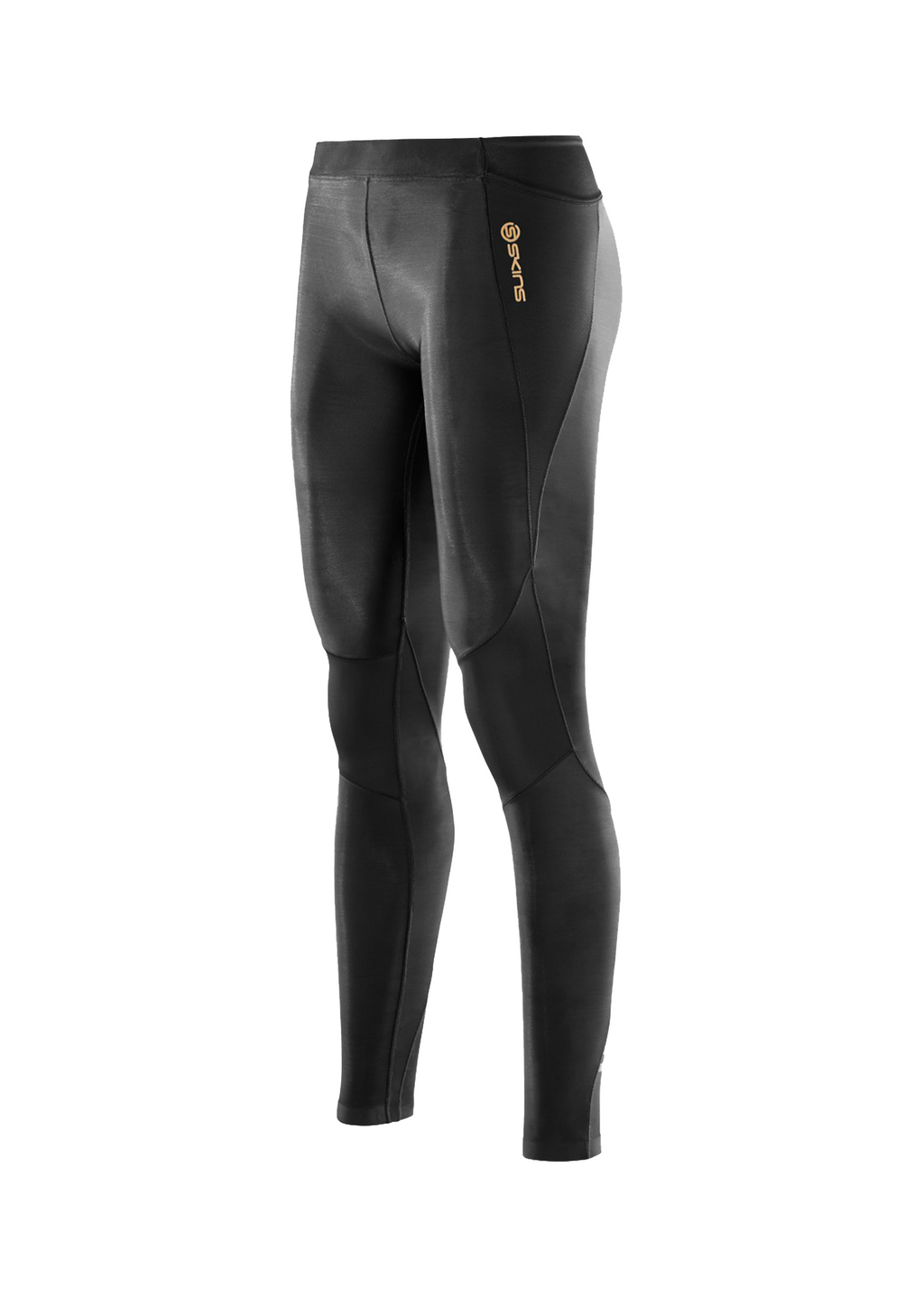 SKINS A400 LONG TIGHTS WOMENS ZB99330019001