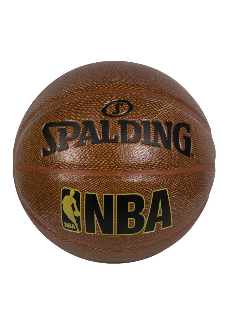 SPALDING NBA REPTILE BASKETBALL <BR> 5132/REP