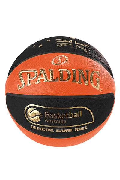 SPALDING TF-1000 LEGACY <br> 6030