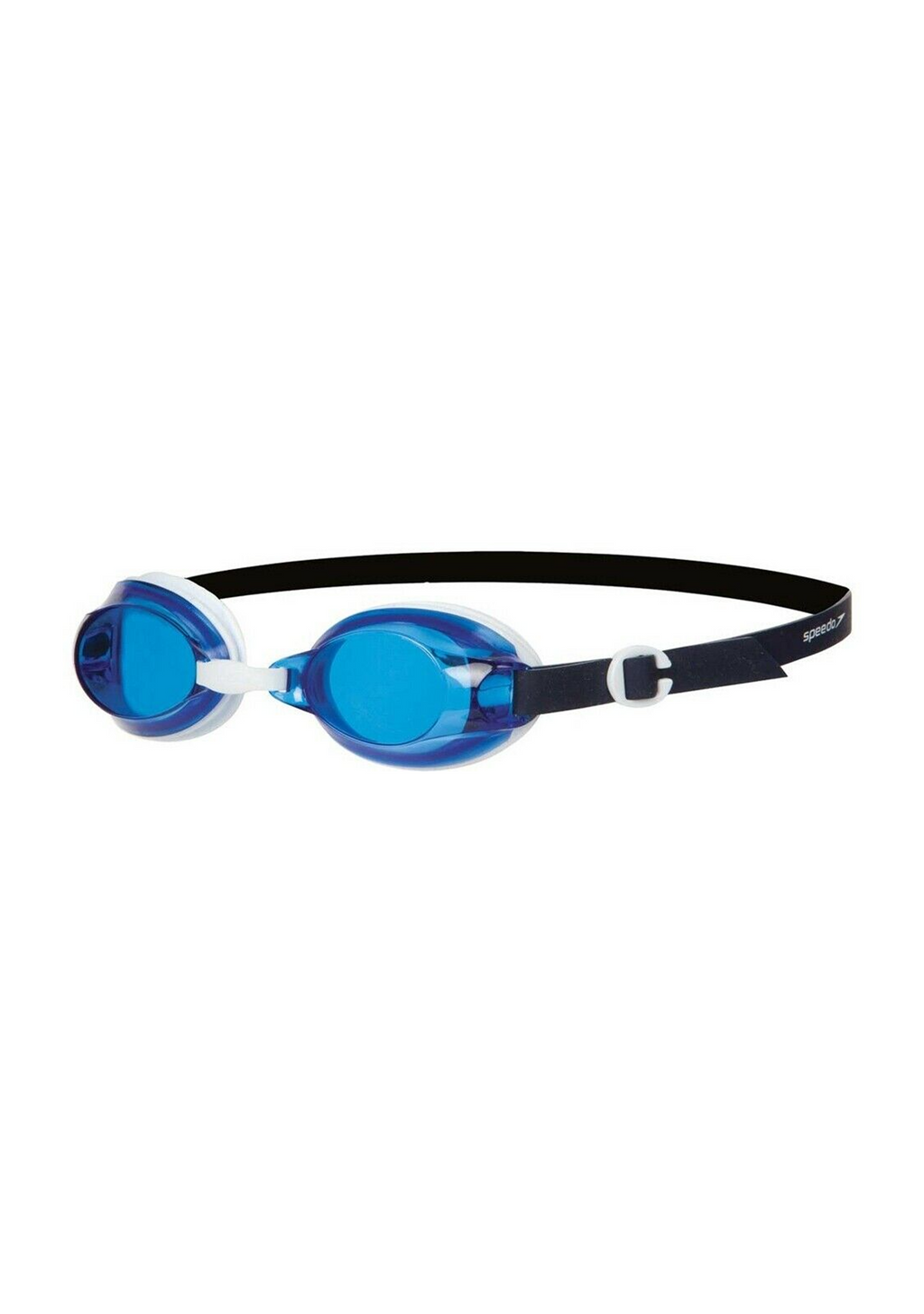 SPEEDO ADULTS JET GOGGLES <BR> 8 09297C101RS