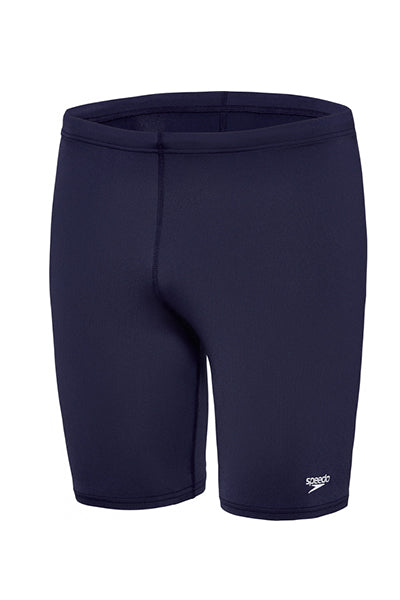 SPEEDO BASIC WATERBOY MENS NAVY <br> 12J36 6860